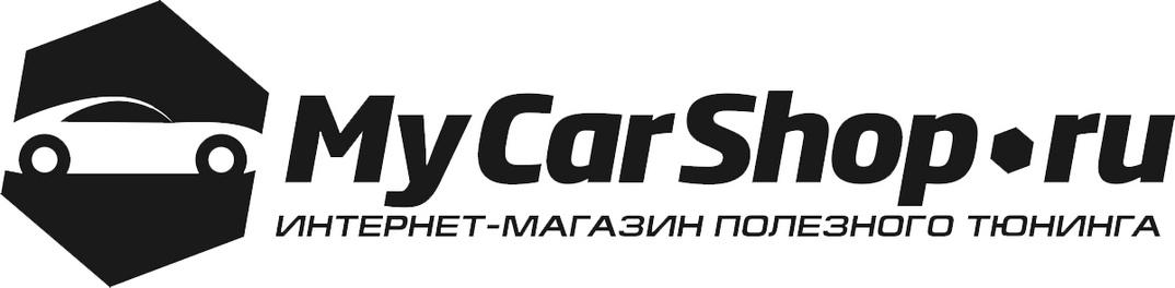 www.mycarshop.ru